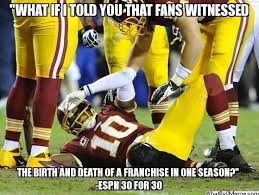 Funny Washington Redskins Memes - coolest funny dallas cowboy jokes google search wallpaper site