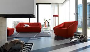 living room inspiration 30 modern sofas by cor