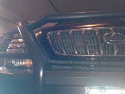 lexus rx 400h handbrake 2001 lexus rx 300 replacing rear brake pads youtube