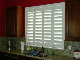 home depot window shutters interior home depot window shutters