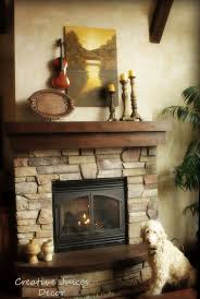 Tuscan Decorations 54 Best Fireplace Mantels Images On Pinterest Fireplace Ideas