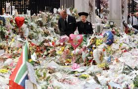100 princess diana gravesite princess diana u0027s grave to