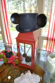 31 best mocosito images on pinterest mickey mouse parties