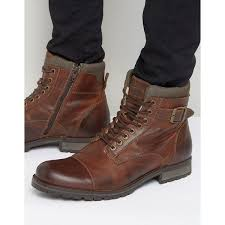 25 brown leather boots ideas on best 25 brown leather boots mens ideas on boots