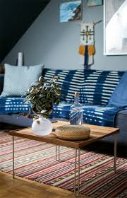 Living Room Bluetooth Speakers New Coffee Table Planter Music At Home Happy Interior Blog