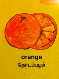 dictionaries tamil kutti தம ழ க ட ட