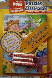 kindergarten graduation gift best 25 kindergarten graduation gift ideas on