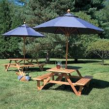 patio table with umbrella hole small patio furniture with umbrella medium size of patio table with