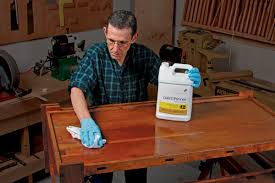 How To Get Wax Off Wood Table Remove Wax From Wood Table Louisvuittonukonlinestore Com