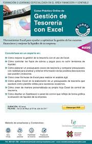 Learning Spreadsheets Online Free 302 Best Excel Hojas De Cálculo Spreadsheets Excel Y Otras Images
