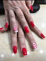 nails mystique home facebook