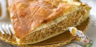 pralin de cuisine galette des rois au pralin facile et pas cher recette sur