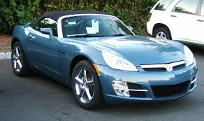 choosing saturn sky color page 2 saturn sky forums saturn sky