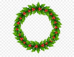 christmas mistletoe mistletoe christmas wreath clip christmas mistletoe wreath