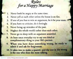 wedding quotes humorous wedding quotes and marriage quotes and best