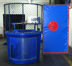 dunk booth rental dunk tank rentals water dunking booth rental los angeles