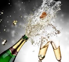 champagne glass champagne glass splash champagne spray glasses hd wallpaper
