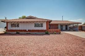 4229 w marlette avenue phoenix az 85019 us phoenix home for re