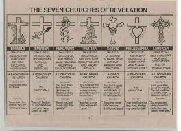 16 best revelation images on pinterest bible revelation 7 and