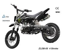 4 stroke motocross bikes bse dirt bike bse dirt bike suppliers and manufacturers at