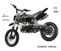 125cc motocross bikes bse dirt bike bse dirt bike suppliers and manufacturers at