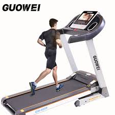 Treadmill Desk Weight Loss Aliexpress Com Buy 2017 Electric Treadmill For House Fitness