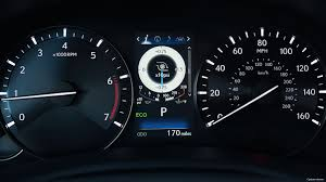 lexus of thousand oaks used cars lexus of valencia is a valencia lexus dealer and a new car and