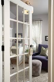 Home Office Curtains Ideas Home Office Curtains Ideas Home Ideas