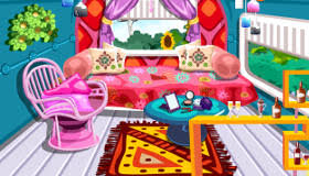 design your own home girl games american girl create your own doll game my games 4 girls