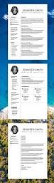 B2b Marketing Manager Resume Example Resume Examples Pinterest by B2b Marketing Manager Resume Example Examples Pinterest Creative