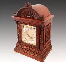buy good quality fully restored antique clocks online