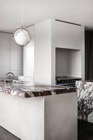 Dm Kitchen Design Nightmare by 568 Best Interior Kitchen Images On Pinterest Kitchen Modern
