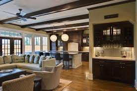 3d Home Interior by House Bars Traditionz Us Traditionz Us