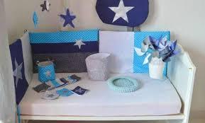 chambre bleu turquoise et taupe décoration chambre bleu turquoise 26 aixen provence fauteuil