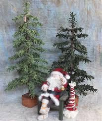 wooly pine tree kit