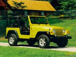 jeep sport green photo collection yellow jeep wrangler wallpaper