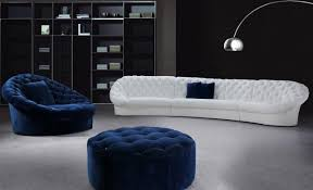 Modern Designer Sofas Modern Contemporary Fabric Custom Designer Contemporary Sofas