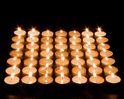 candles candle magic for lazy and untalented closer
