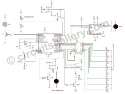 motor control circuit diagram with plc wiring diagram components