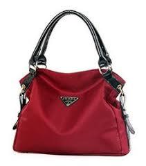 kavu bags black friday baggallini wander crossbody travel bag black one size