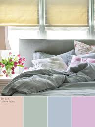 blush pink color palette blush pink color schemes hgtv