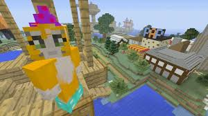 minecraft xbox how to get stampy u0027s lovely world no download