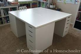 ikea craft table hack craft tables kids preschool crafts ikea craft table craft tables i