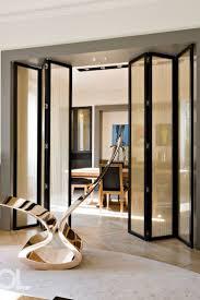 Indoor Closet Doors Decorative Doors Interior Design