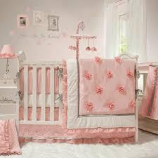 Shams Bedding Quilts Shams Bedding Decor Pillows Home Furniture Cracker