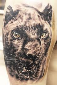 457 best animals tattoo gallery images on pinterest ideas and