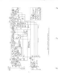 fj1200 wiring diagram kwikpik me