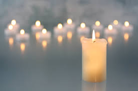 infant loss candles a baby after infant loss the mix of grief