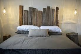 chambre à coucher maison du monde meuble bas maison du monde 8 tete de lit bois de grange uteyo