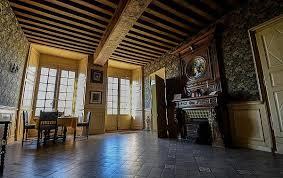 chambre d4hotes chambre chambre d4hotes normandie beautiful cuisine chambres d hƒ